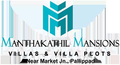 Manthakathil Mansions